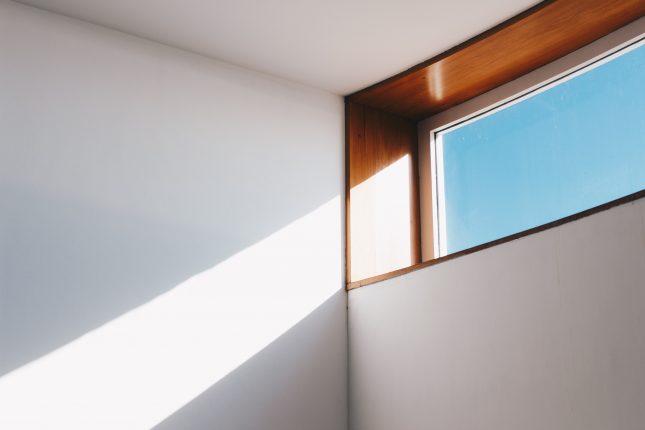 jakie okna wybrać